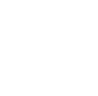 Florida Gateway College Logo - Footer