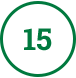 15 Online Programs