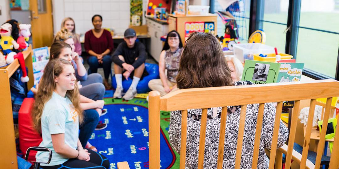 Child Care Center Management.jpg