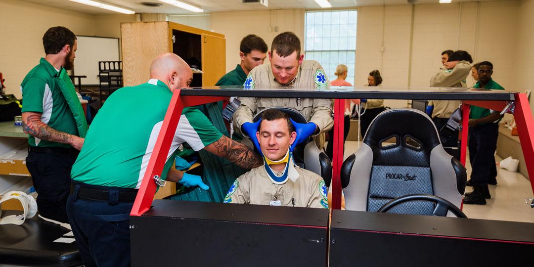 EMS Car Lab C Collar.jpg