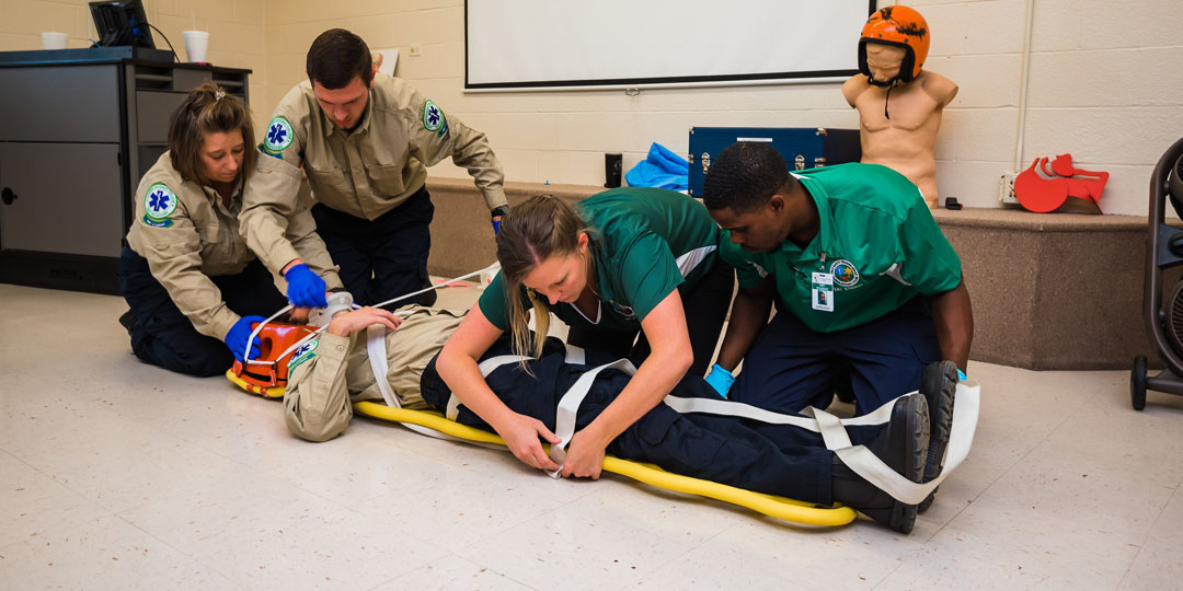 EMS Spinal Board 3.jpg