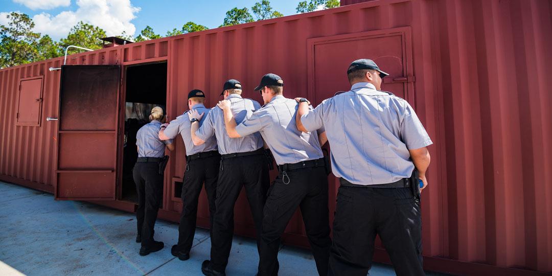 Law Enforcement Lab Drill.jpg