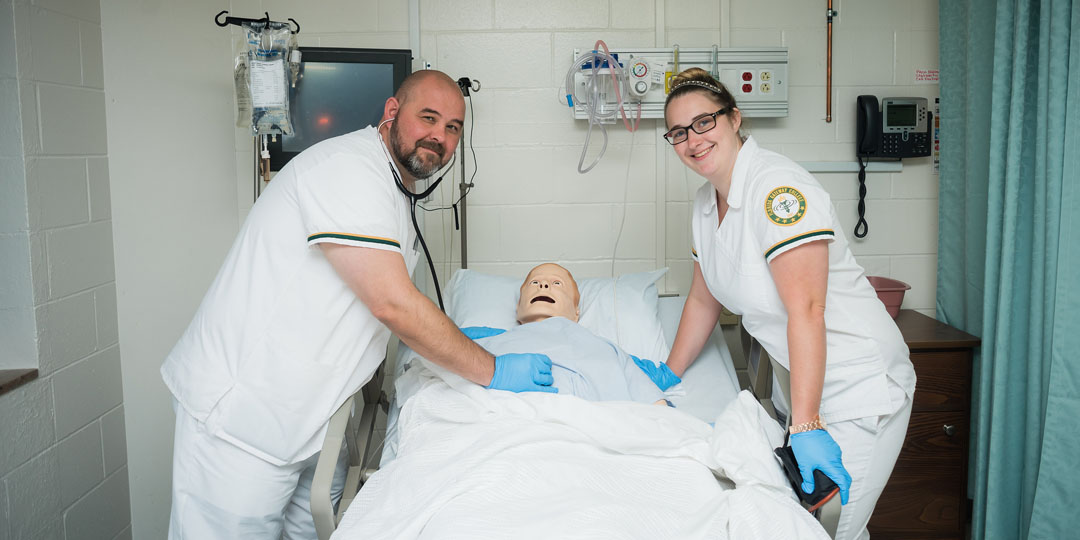 Registered Nursing.jpg