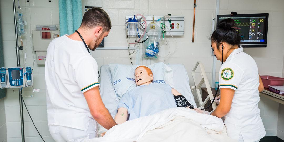 any all nursing(4).jpg