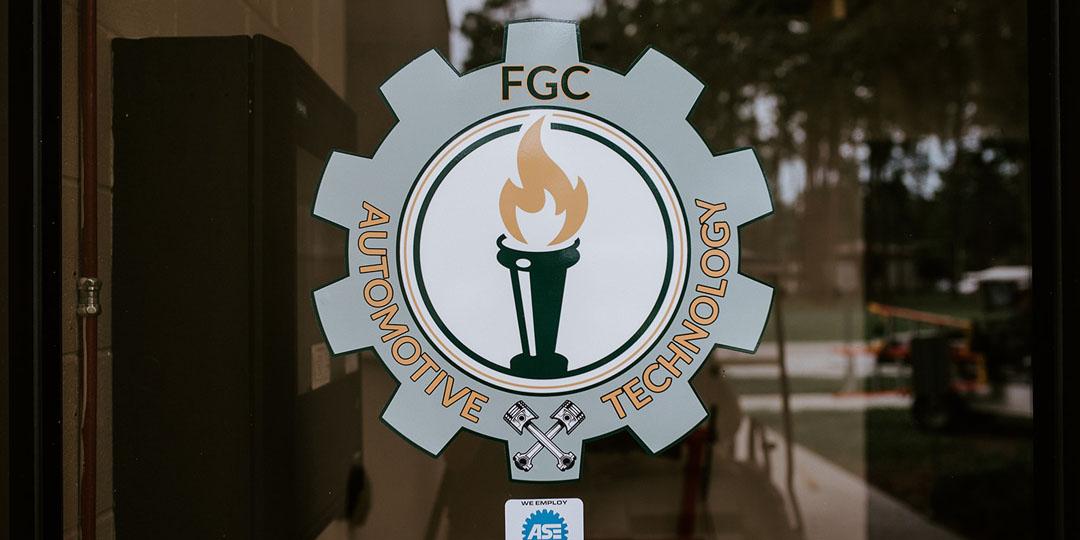 FGC Fall 2019