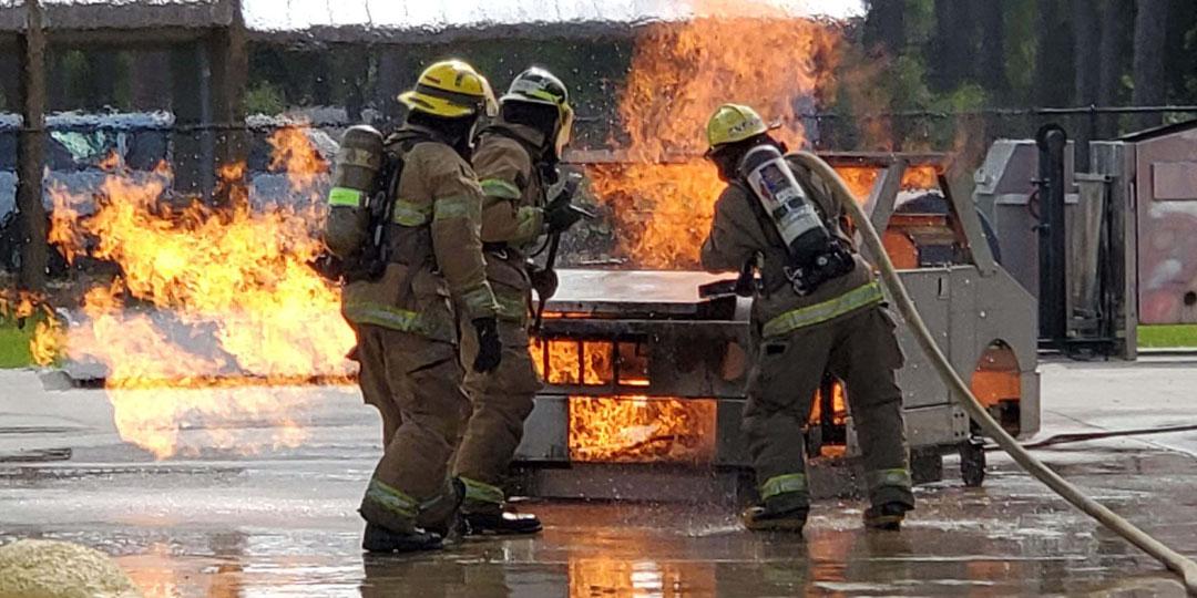 fire car.jpg